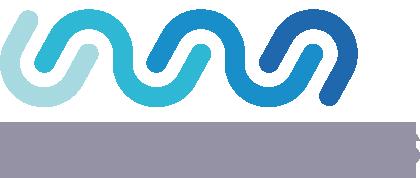 logo-piscine-mesples