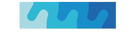 logo-piscines-mesples